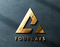 Logo Design Inspiration 2021