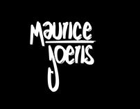 Maurice Jöris