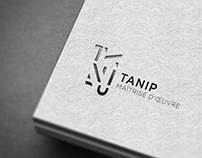 Tanip - Maîtrise d'oeuvre