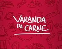Restaurante Varanda da Carne