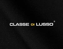 Classe Di Lusso Store