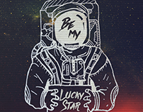 Be My Lucky Star