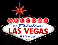 Las Vegas | Peter Palivos