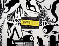 Paste It | www.pasteit.it
