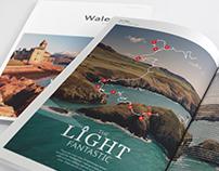 Wales View Magazine