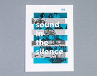 Sound in the Silence 2018