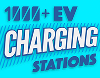 KCPL - Clean Charge Network - POS Spot