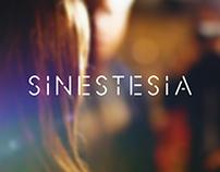 SINESTESIA gastroclub