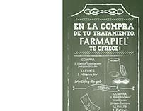 banner promociones farmapiel