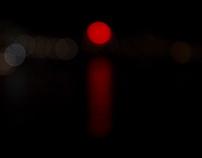 CITY NIGHTS.