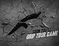 grip your game
