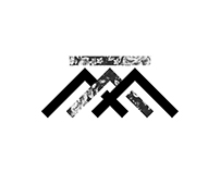 M+K Provisions Logo (and additional concepts)