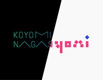 Koyomi Nagasaki / PI