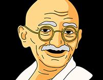 Chill Gandhi