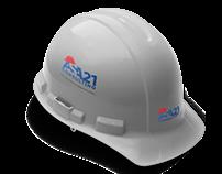 ASA21 Consulting