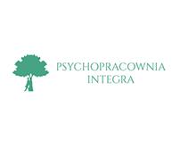 Psychopracownia Integra - website