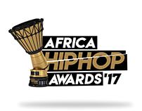 Africa Hiphop Awards