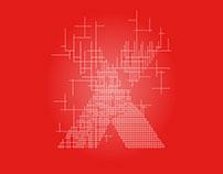 TEDxGVSU 2017