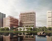 Tecnological Center