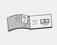 Wealthquest Mailer Concept