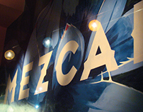 / Mezcal