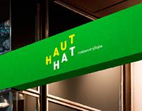 Haut Hat