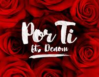 Natos y Waor | Por Ti (ft. Denom) [Barras Bravas 8]