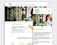 Alcohol Health Network | Websites & e-tools