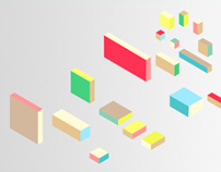Flux Modular Library