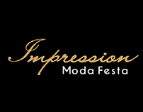 Impression - Loja Virtual