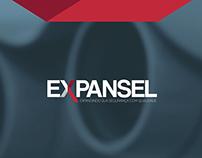 Logo | Expansel
