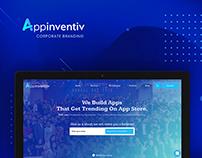 Branding India's Leading Mobile App Development Company