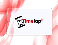 Website Timelap