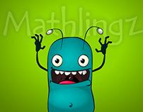 Mathlingz