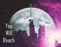 You Will Reach