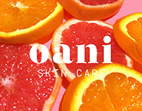 Oani Skin Care