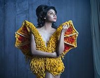 Santhosh Photography - Calendar 2015