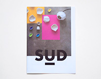 SUD Packaging