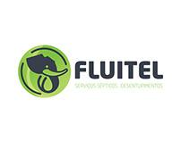 Fluitel