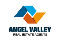 ANGEL VALLEY-Real Estate Agents