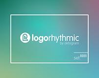 logofolio_2010