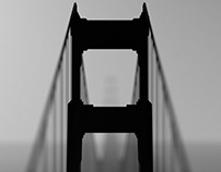 Volumetric Bridge