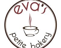 Eva's Petite Bakery
