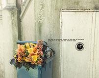 Interflora - Our job/your job