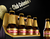 Young Lions 2014/Design/Club Colombia