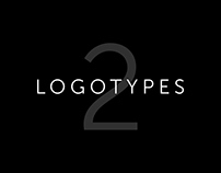 Logo#2