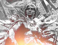 Sculpture - album cover