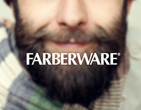 Farberware // Kitchen Manware