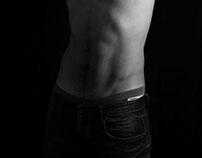 Il corpo