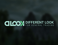 DLOOK local Iraqi General Trading & Consultancy Company